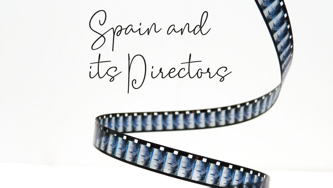 Spanish Hollywood: lights, camera, action!