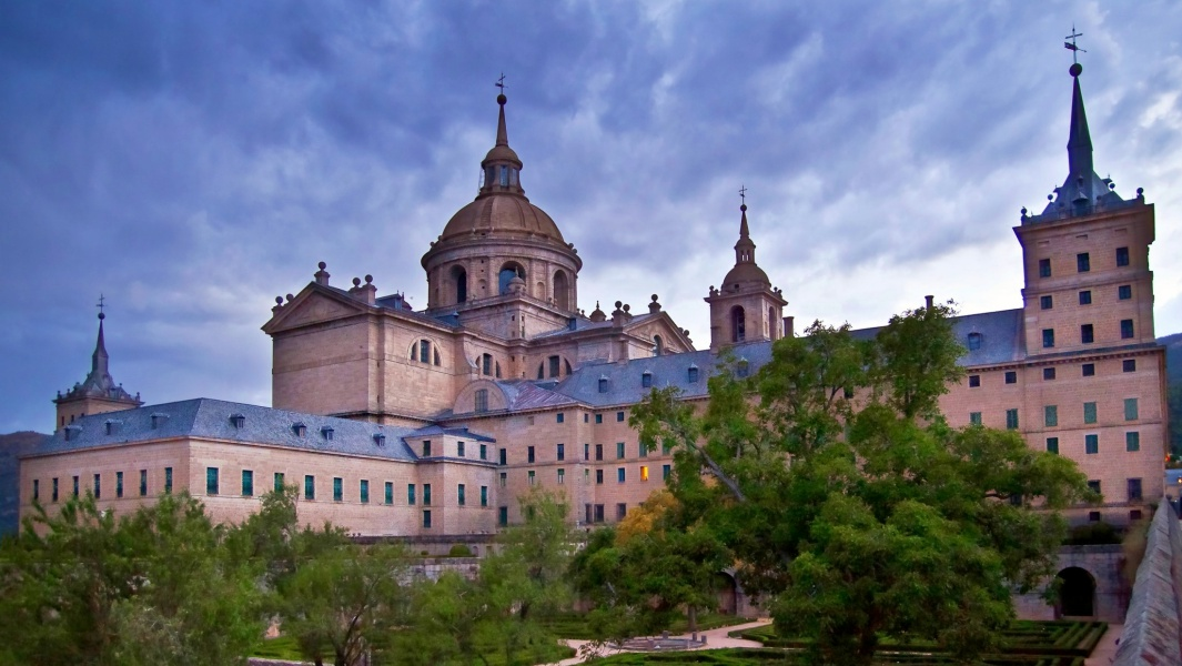 You won't believe you're in Madrid: 5 one-day trips to escape from the concrete jungle