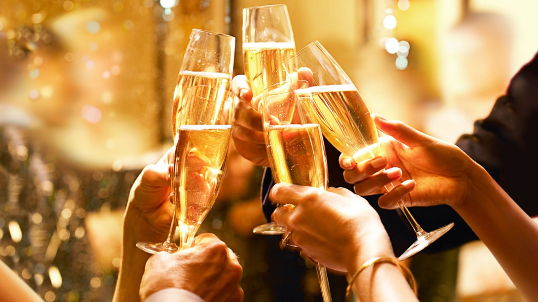 New Year's Eve: Spaniards' traditions!