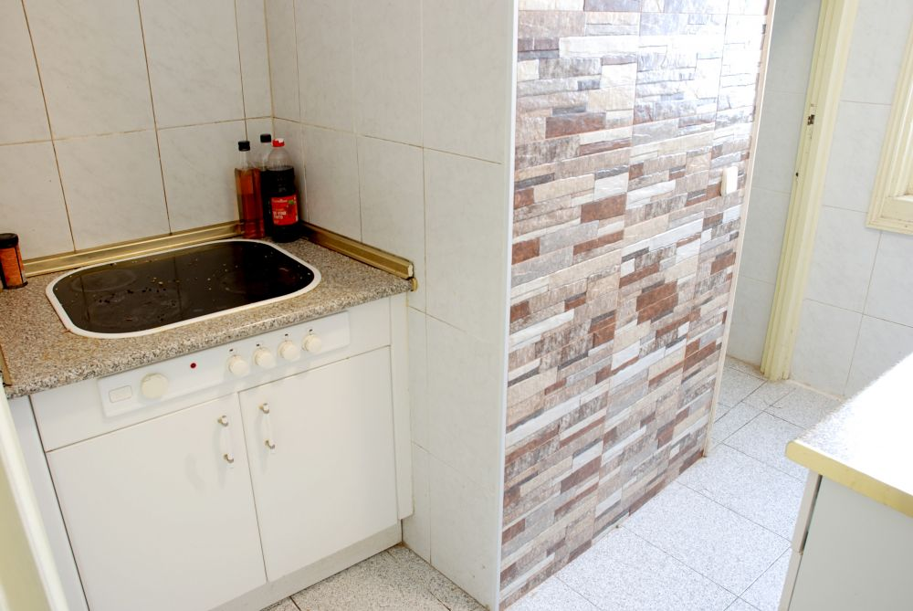 helpmadrid-apartment-A11_2I