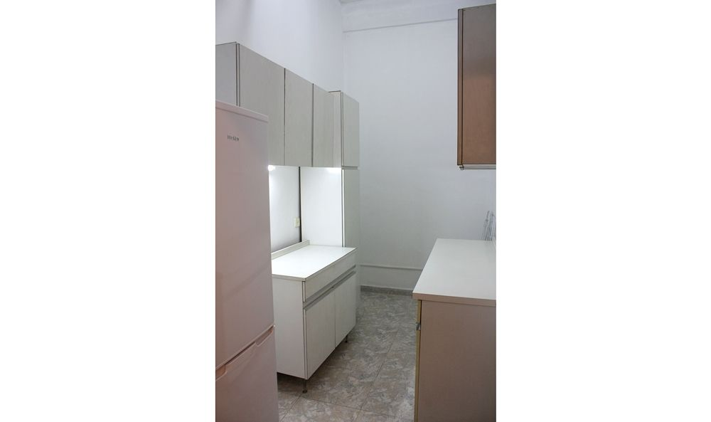helpmadrid-apartment-A40_3i