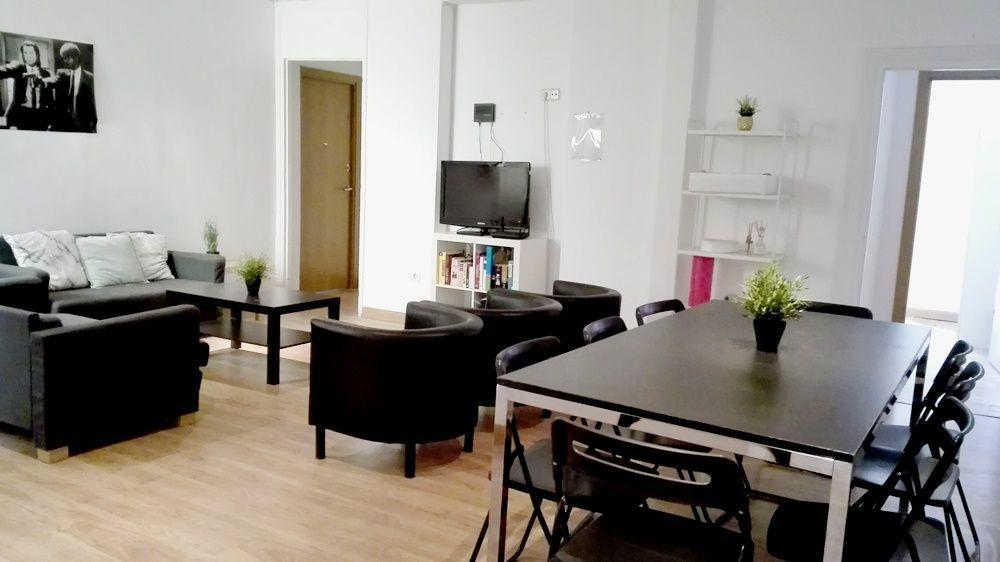 helpmadrid-apartment-A51_3I