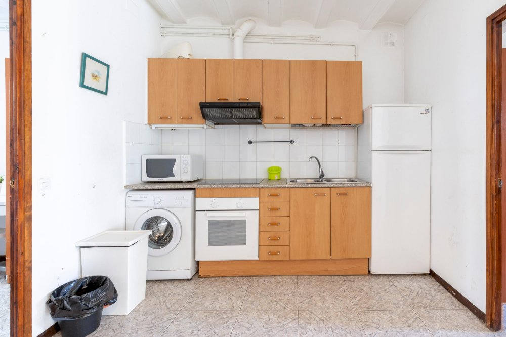 https://helpaccommodation.sextan.eu/upload/flats//-1549630388kitchen.jpg