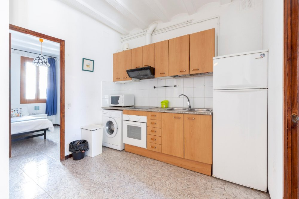 https://helpaccommodation.sextan.eu/upload/flats//-1549630391kitchen01.jpg