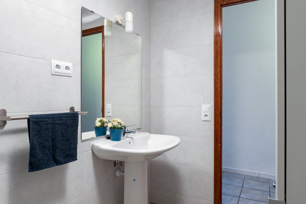 https://helpaccommodation.sextan.eu/upload/flats//-D-BAÑO1-.jpg