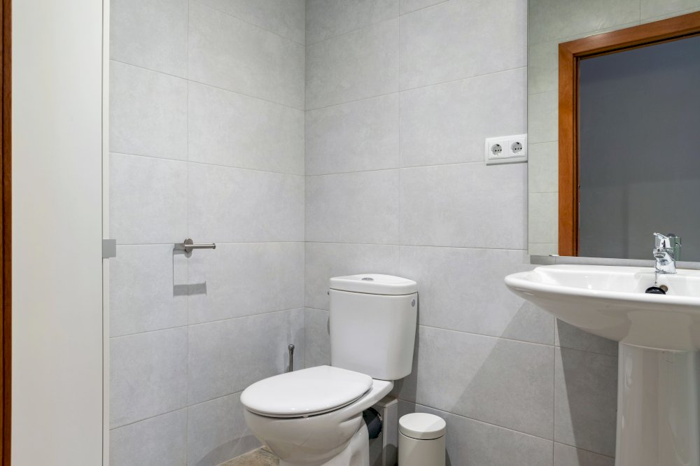 https://helpaccommodation.sextan.eu/upload/flats//-D-BAÑO2_.jpg