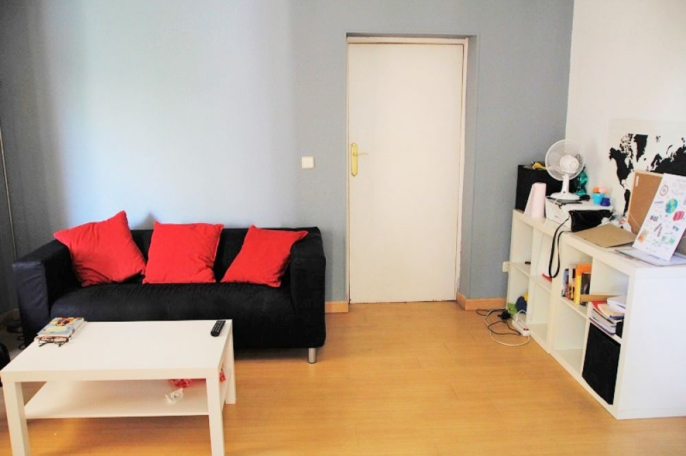 helpmadrid-apartment-B39_2D