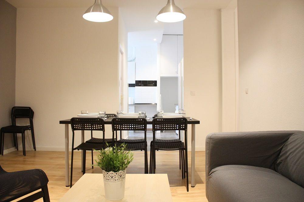 helpmadrid-apartment-B39_3D