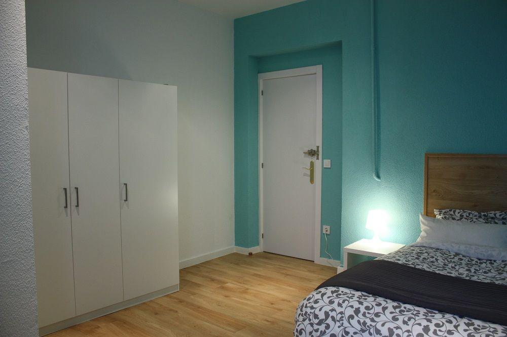 helpmadrid-room