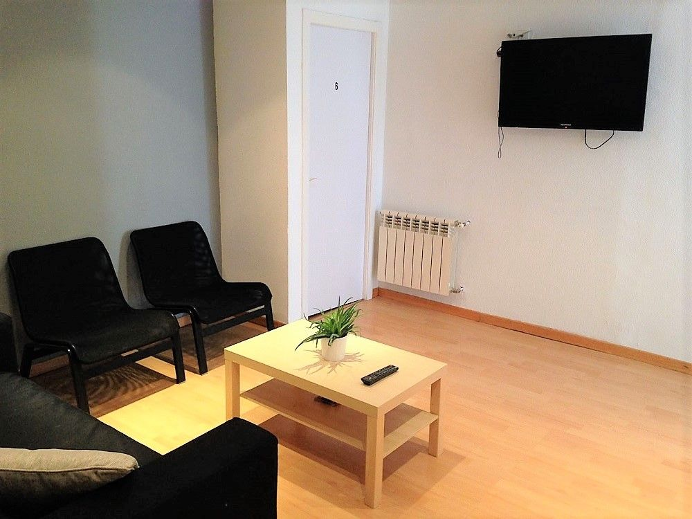 helpmadrid-apartment-B39_5I