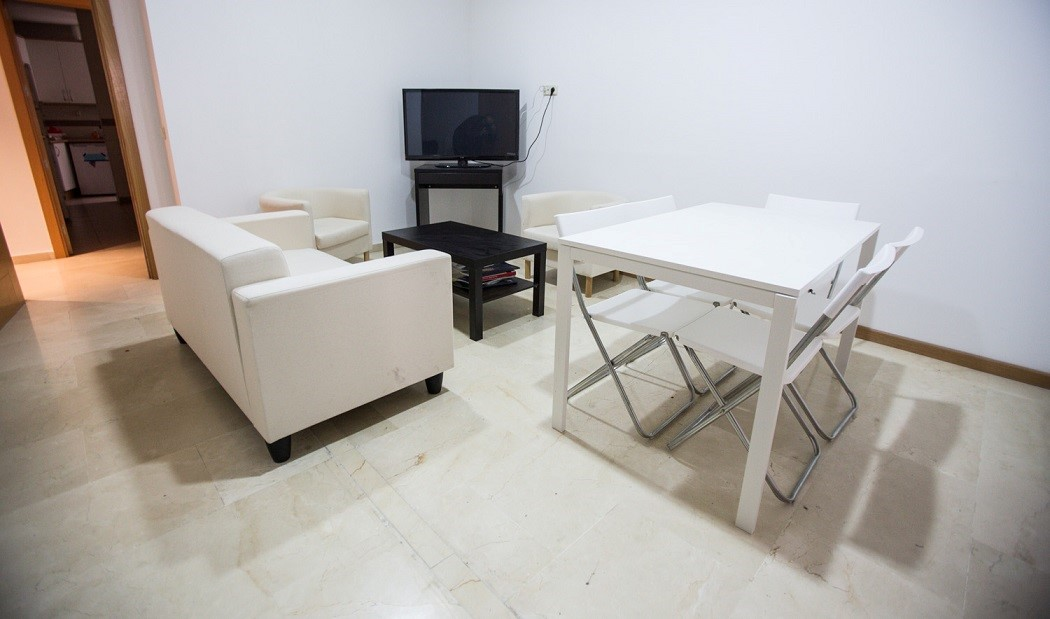 helpmadrid-apartment-B9_2D
