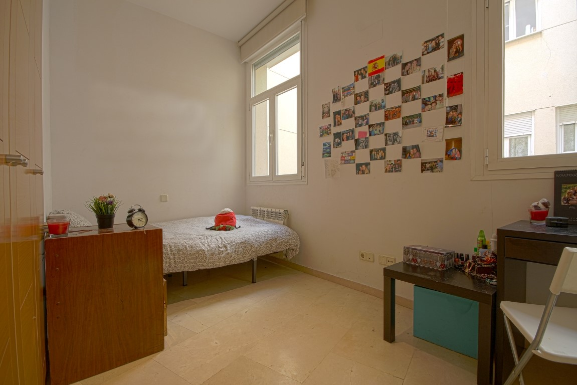 helpmadrid-apartment-B9_2D