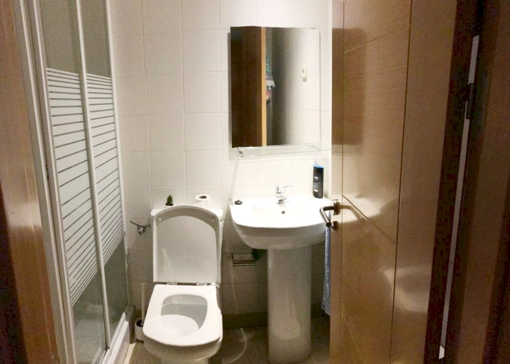 https://helpaccommodation.sextan.eu/upload/flats//-baño pasillo 2.jpeg