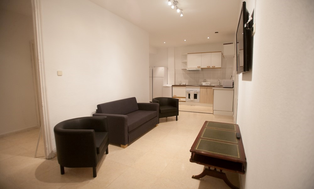 helpmadrid-apartment-BG27_BD