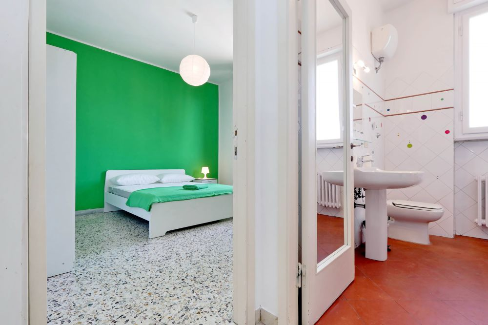 https://helpaccommodation.sextan.eu/upload/flats/Bellini/Bellini-VIA BELLINI 21.jpg
