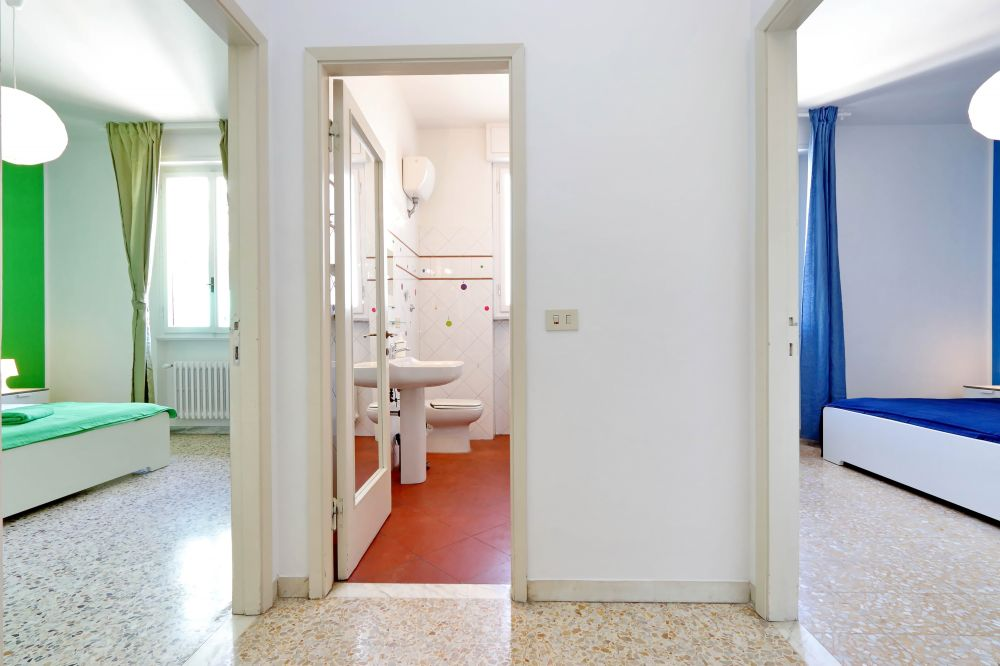 https://helpaccommodation.sextan.eu/upload/flats/Bellini/Bellini-VIA BELLINI 27.jpg