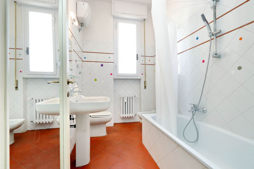 https://helpaccommodation.sextan.eu/upload/flats/Bellini/Bellini-VIA BELLINI 35.jpg