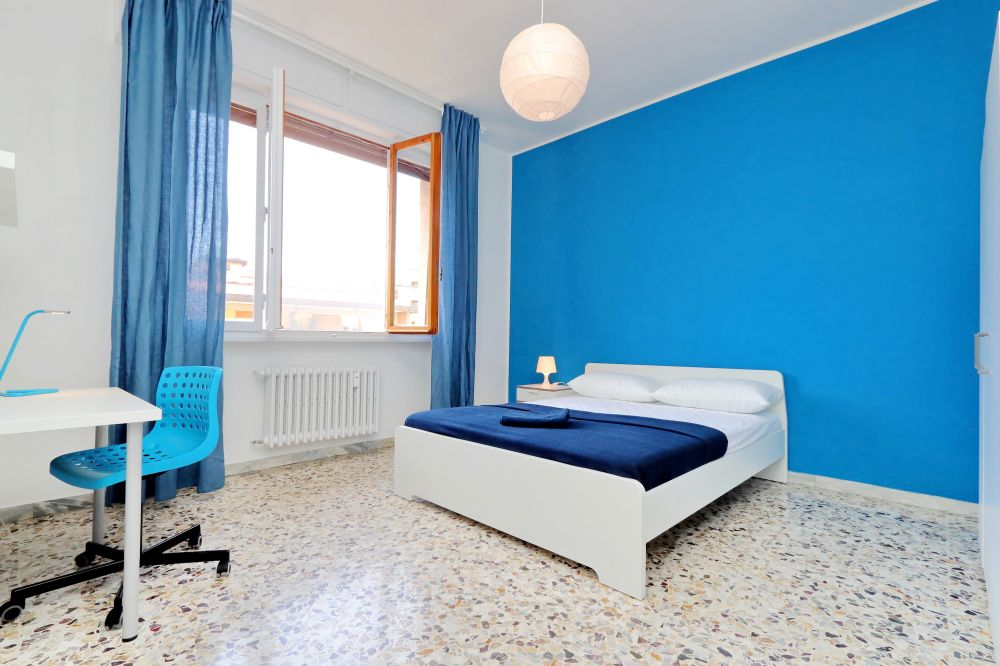 https://helpaccommodation.sextan.eu/upload/flats/Bellini/2-VIA BELLINI 03.jpg