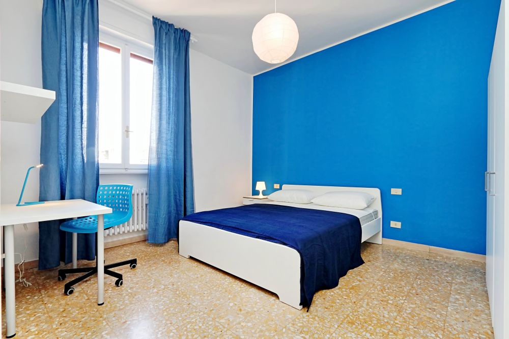 https://helpaccommodation.sextan.eu/upload/flats/Bellini/Bellini_4-VIA BELLINI 29.jpg