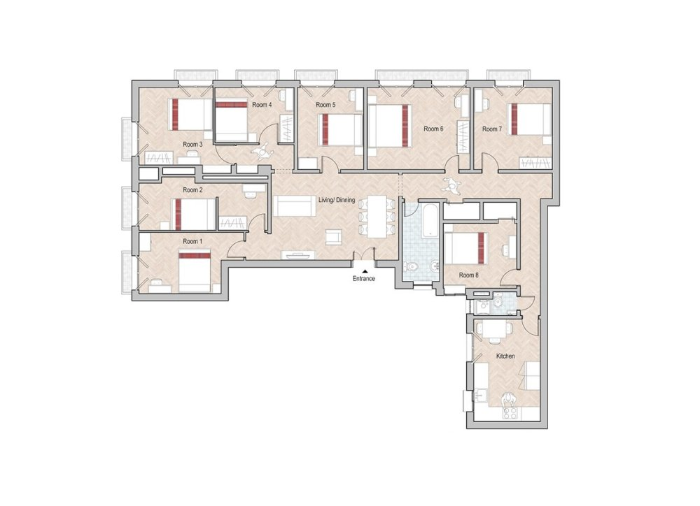 https://helpaccommodation.sextan.eu/upload/flats//-mapa6.jpg