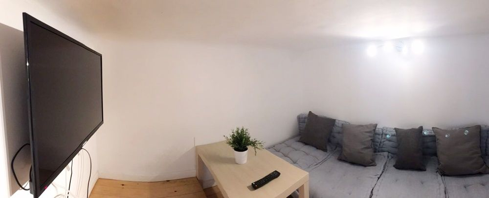helpmadrid-apartment-CA15_1A