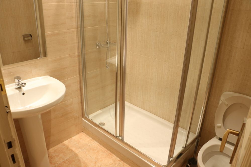 helpmadrid-apartment-CDA5_4A