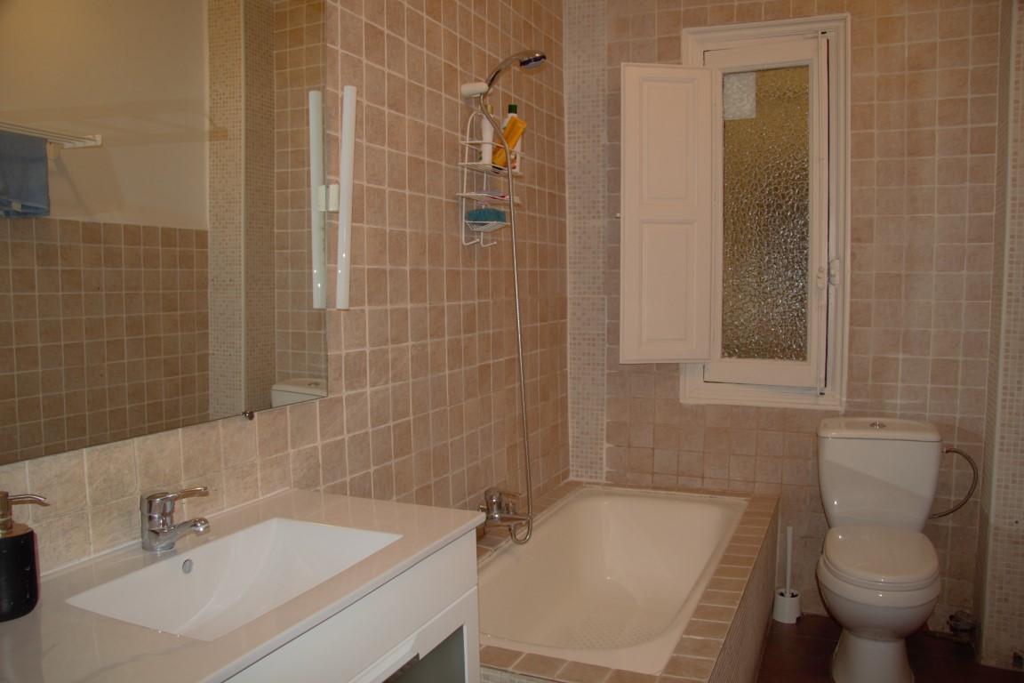 helpmadrid-apartment-CN23_BI