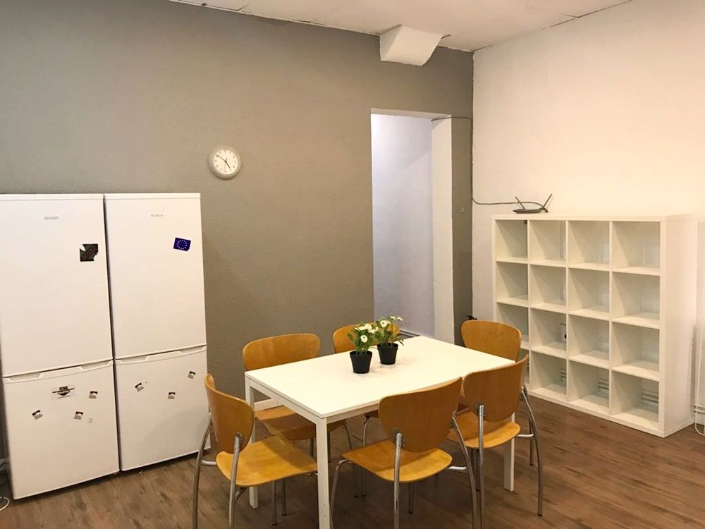 helpmadrid-apartment-CP9_1D