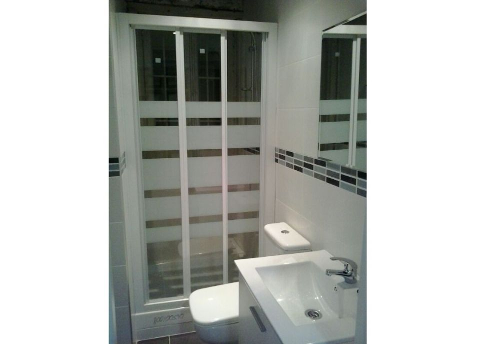 https://helpaccommodation.sextan.eu/upload/flats//-1506340117baño 2.jpg