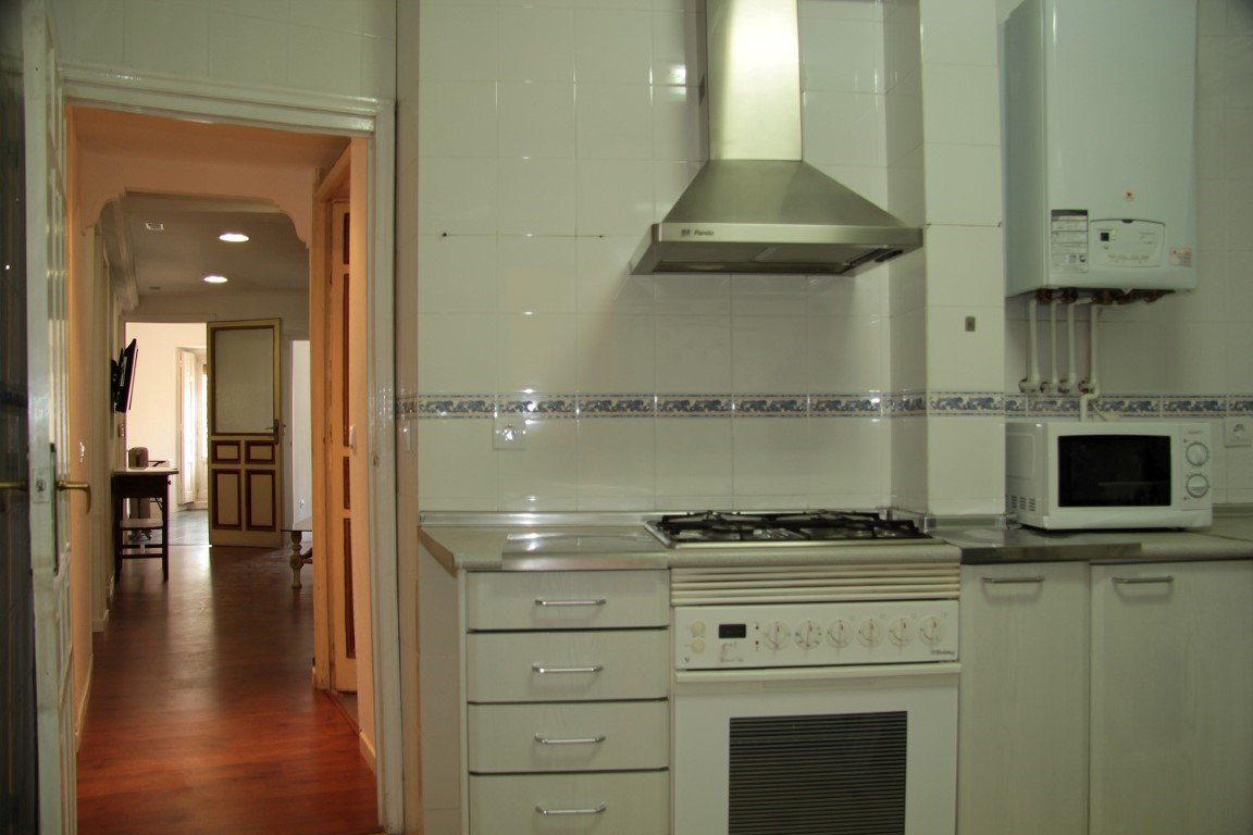helpmadrid-apartment-CSA12_1D