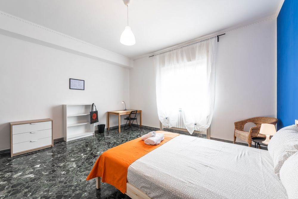 https://helpaccommodation.sextan.eu/upload/flats/DDB36G_6/DDB36G_6_7-810_5620.jpg