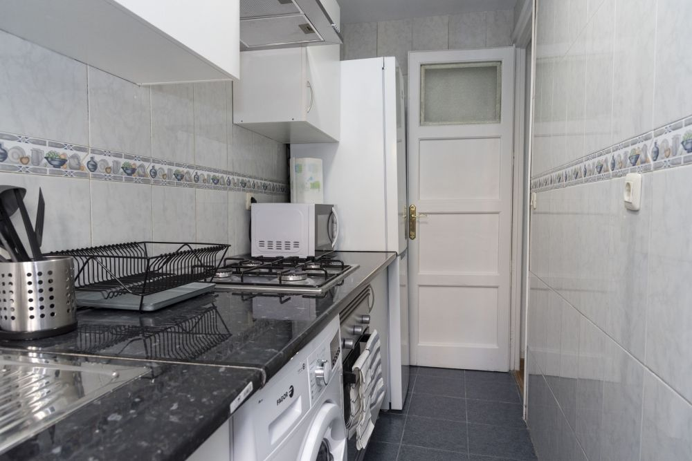 https://helpaccommodation.sextan.eu/upload/flats//-kitchen_2.jpg