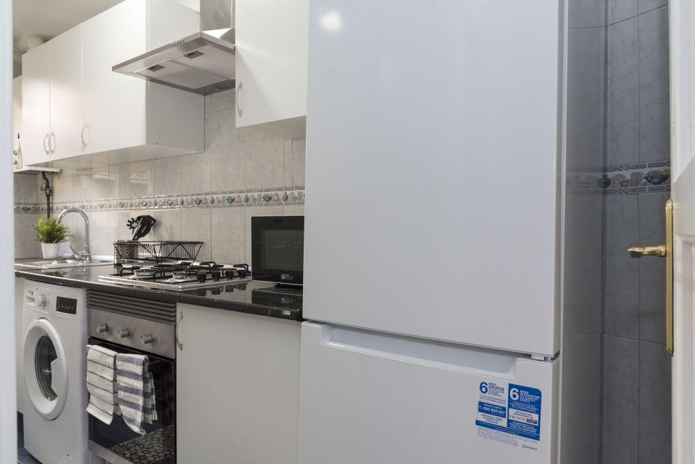 https://helpaccommodation.sextan.eu/upload/flats//-kitchen_3.jpg