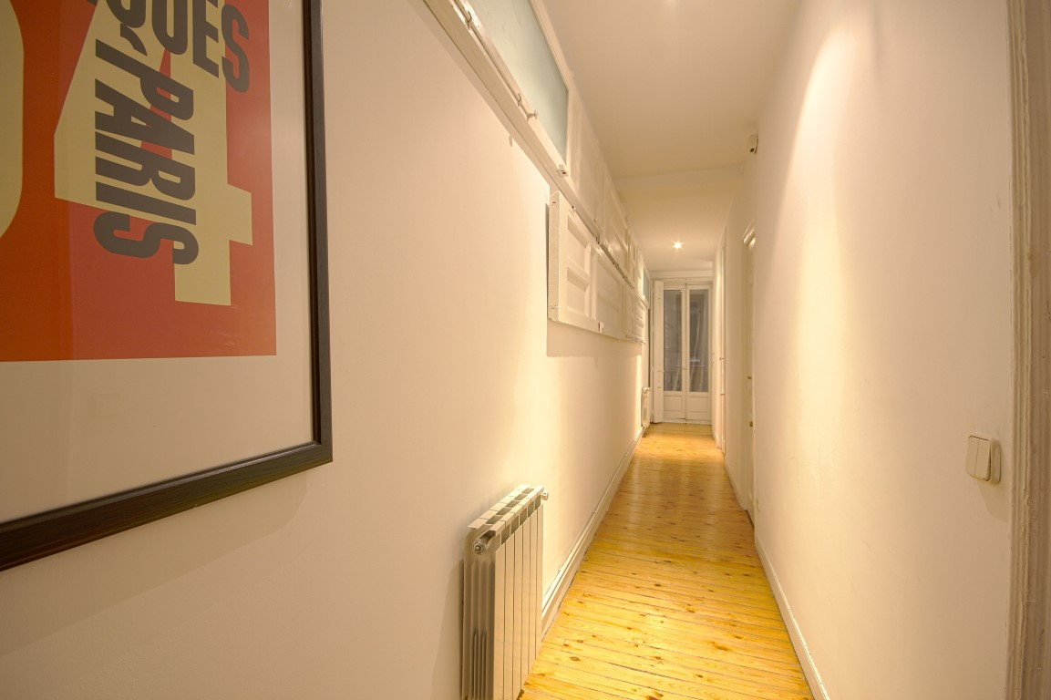 helpmadrid-apartment-L11_1A