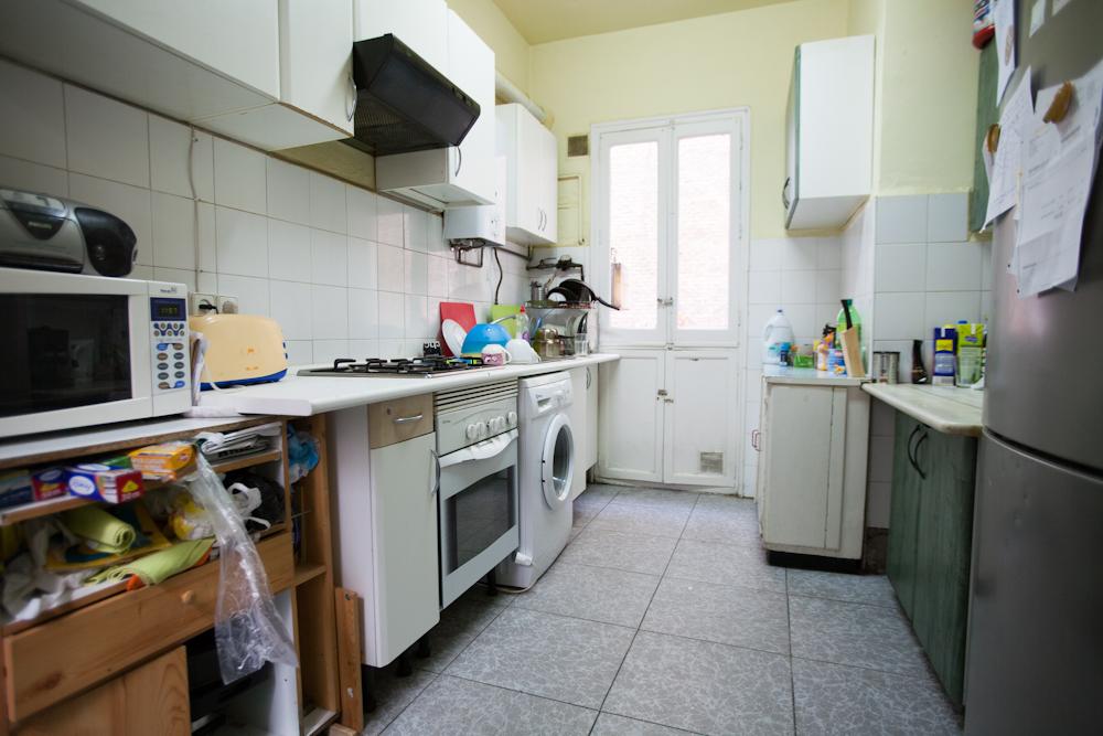 helpmadrid-apartment-ML59_2D