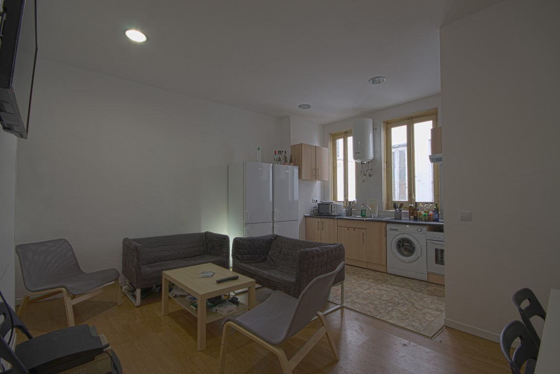 helpmadrid-apartment-P42_4D