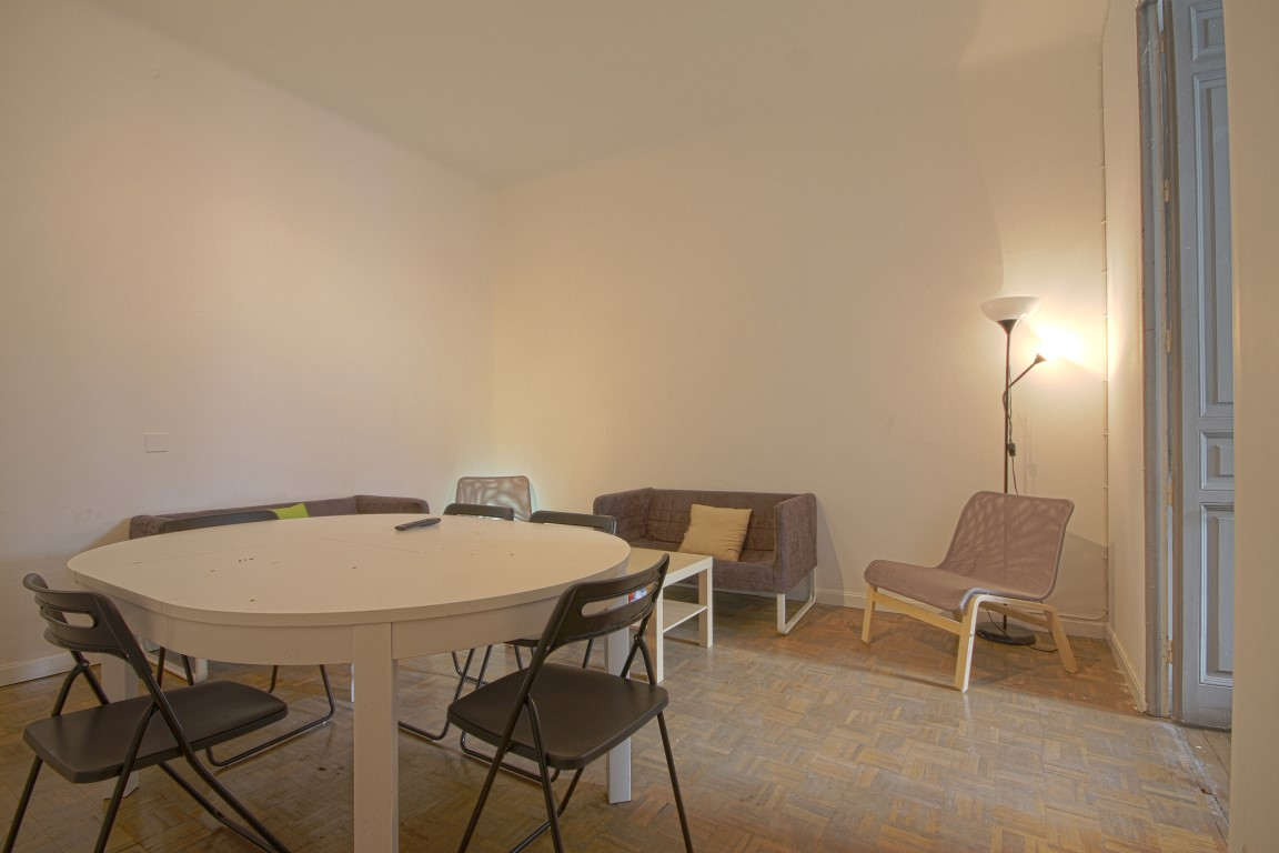 helpmadrid-apartment-P42_4I