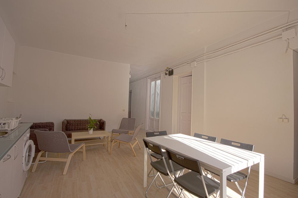 helpmadrid-apartment-P42_5D