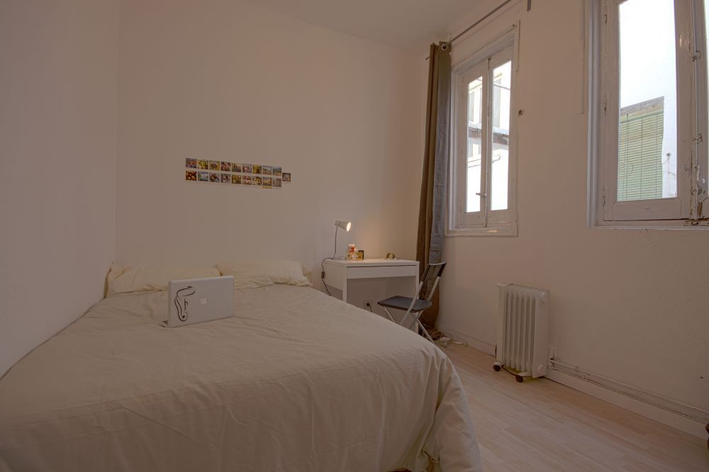 http://helpaccommodation.sextan.eu/upload/flats/P42_5D/8-8-H 8.jpg