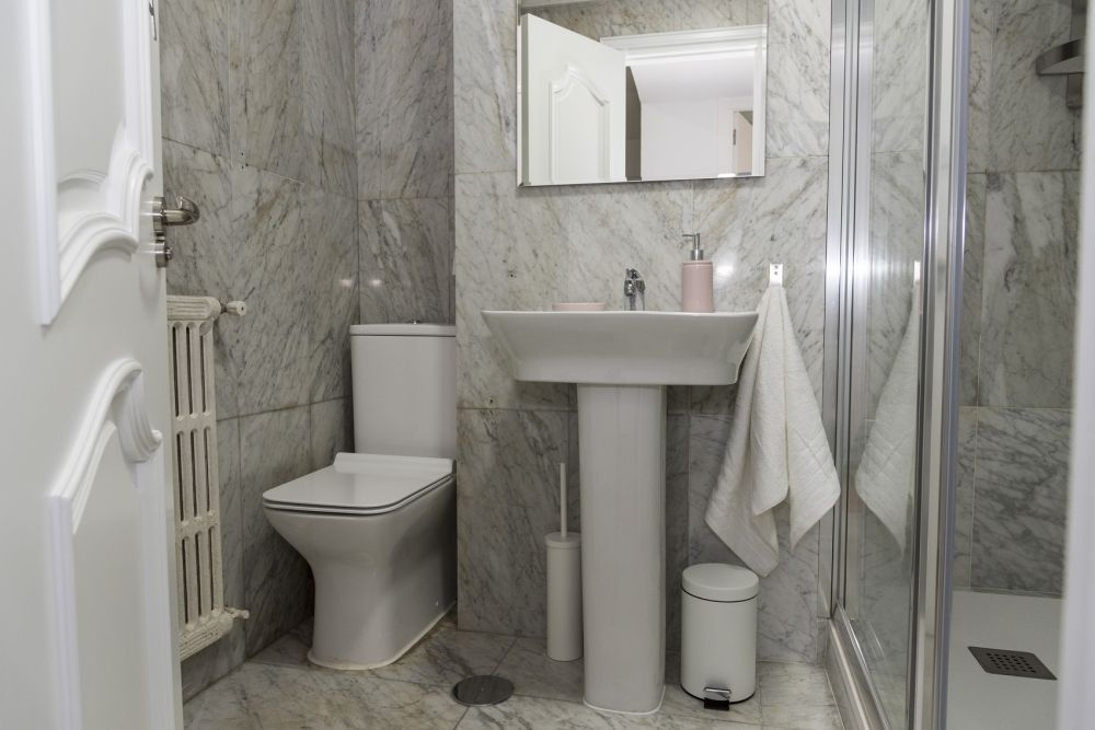 https://helpaccommodation.sextan.eu/upload/flats/PP29_32/PP29_32-bathroom A.jpg