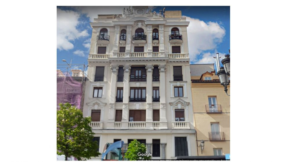 https://helpaccommodation.sextan.eu/upload/flats//-PISO SANTA ANA 3.jpg