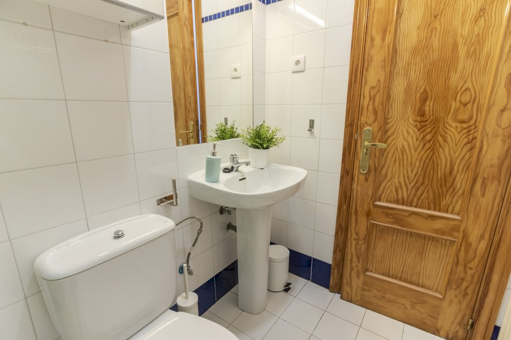 https://helpaccommodation.sextan.eu/upload/flats//-baño A_2.jpg