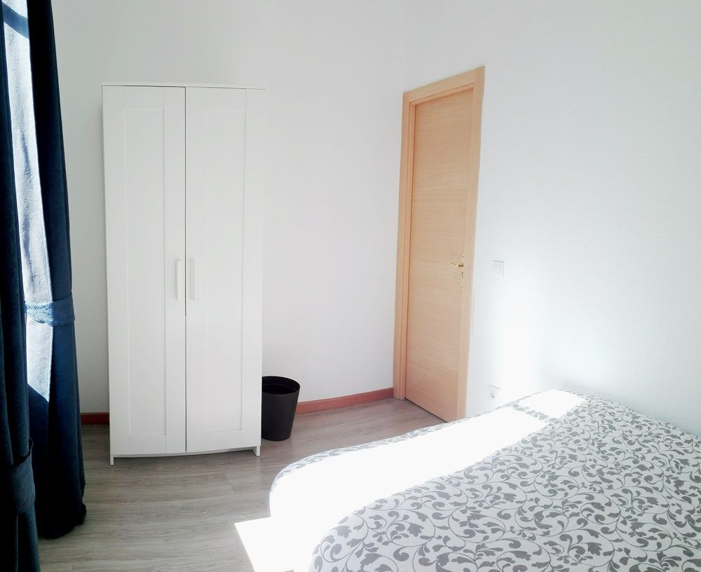 https://helpaccommodation.sextan.eu/upload/flats/Q7_2D/5-3.jpg