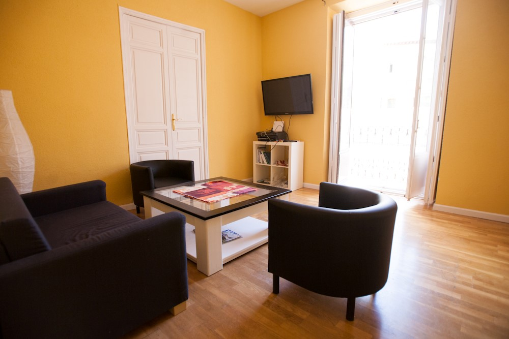 helpmadrid-apartment-R12_1D