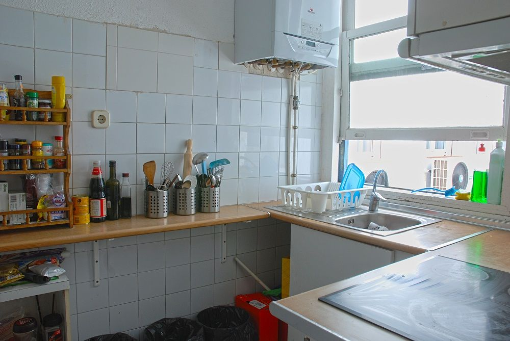 http://helpaccommodation.sextan.eu/upload/flats//-Cocina1.JPG