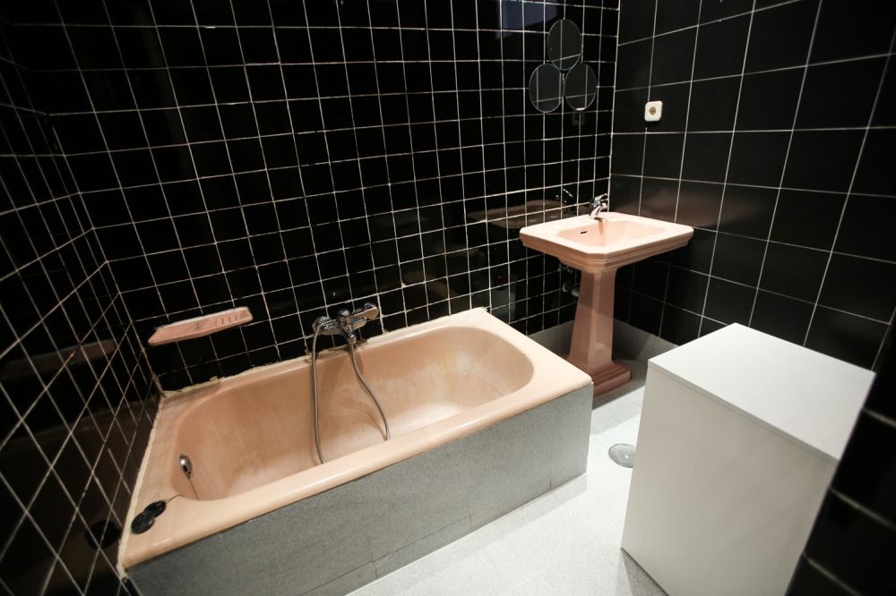 http://helpaccommodation.sextan.eu/upload/flats//-baño 2.jpg