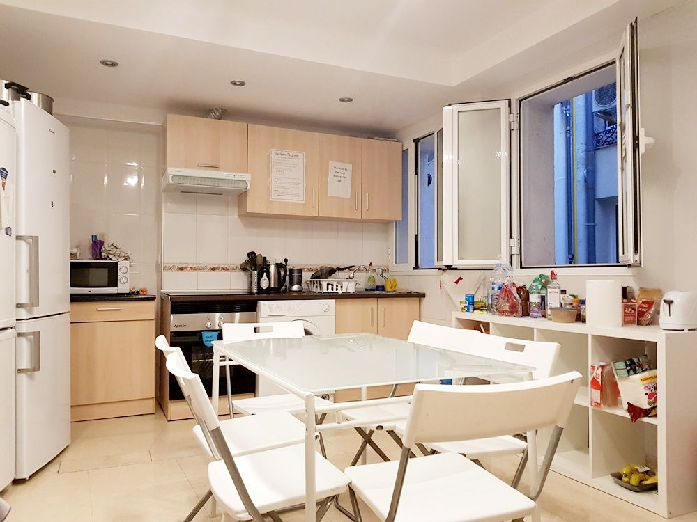 helpmadrid-apartment-SC6_1D