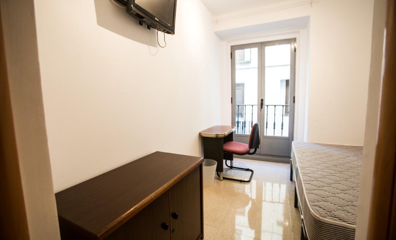 helpmadrid-apartment-SC6_1D