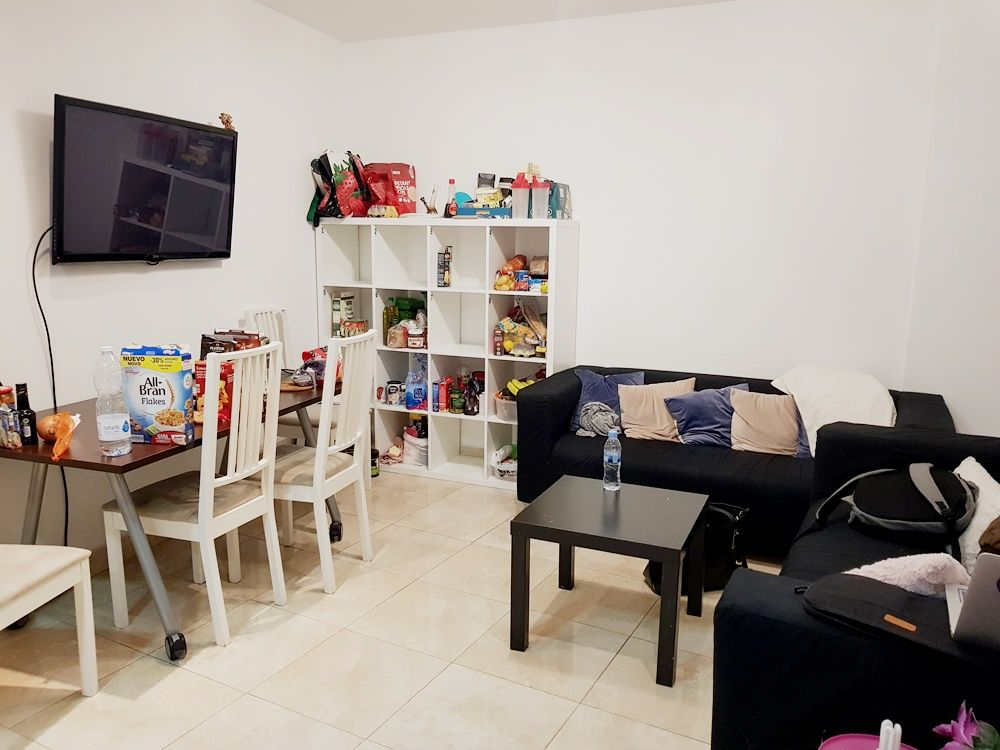 helpmadrid-apartment-SC6_1I