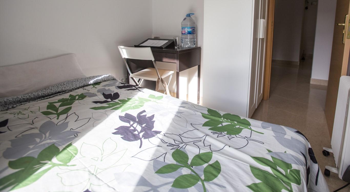 helpmadrid-apartment-SC6_1I